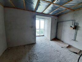 Продается 2-комнатная квартира 76.9 кв. м в Тернополе