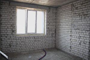 Продается 1-комнатная квартира 40.11 кв. м в Харькове