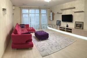 Продается 3-комнатная квартира 156 кв. м в Киеве