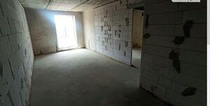 Продається 1-кімнатна квартира 42.5 кв. м у Тернополі