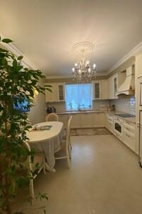 Продается дом на 3 этажа 175 кв. м с гаражом