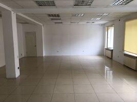 Сдается в аренду офис 514 кв. м в нежилом помещении в жилом доме