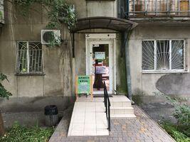 Продается офис 72.7 кв. м в нежилом помещении в жилом доме