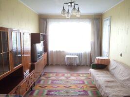 Продається 3-кімнатна квартира 63 кв. м у Херсоні