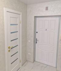 Продається 3-кімнатна квартира 77 кв. м у Тернополі