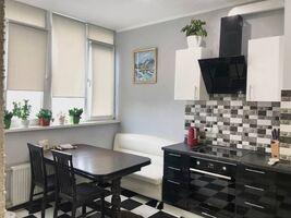 Продается 2-комнатная квартира 63 кв. м в Одессе