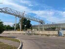 Сдается в аренду земельный участок 2000 соток в Днепропетровской области