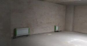 Продается 1-комнатная квартира 57 кв. м в Хмельницком