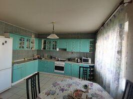 Продается 4-комнатная квартира 185 кв. м в Киеве