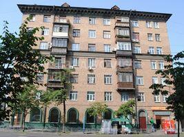Продается 3-комнатная квартира 64 кв. м в Киеве
