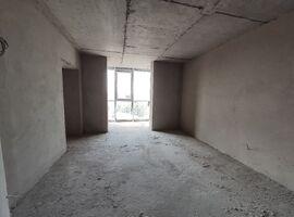 Продается 3-комнатная квартира 94.7 кв. м в Виннице