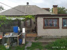 Продажа части дома, Черкассы, р‑н.Червоная Слобода, Симиренківська