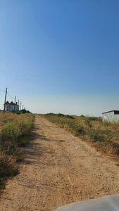 Продается земельный участок 10 соток в Херсонской области