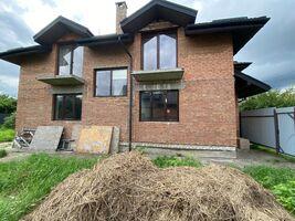 Продается одноэтажный дом 190 кв. м с беседкой