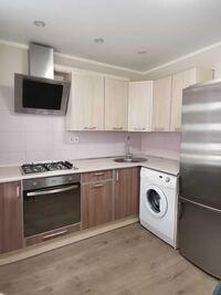 Сдается в аренду 1-комнатная квартира 40 кв. м в Харькове
