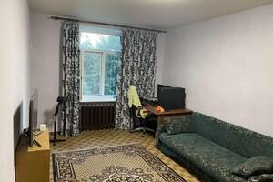 Продается 2-комнатная квартира 44.2 кв. м в Харькове