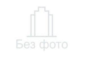 Продается 2-комнатная квартира 62.06 кв. м в Броварах