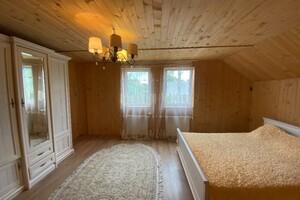 Продається будинок 2 поверховий 98.3 кв. м з балконом