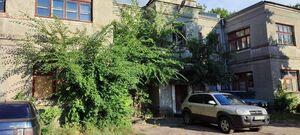 Продается административное здание 3833 кв.м