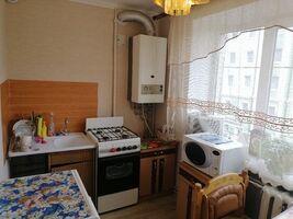 Продається 2-кімнатна квартира 45.95 кв. м у Тернополі