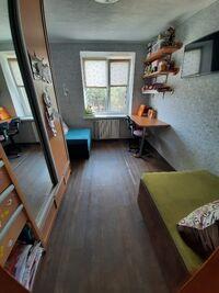 Продается 2-комнатная квартира 41.9 кв. м в Полтаве