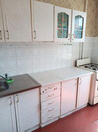Продается 2-комнатная квартира 50.76 кв. м в Киеве