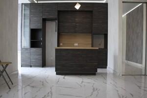 Продается 3-комнатная квартира 83 кв. м в Харькове