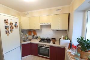 Продается 2-комнатная квартира 53.8 кв. м в Хмельницком