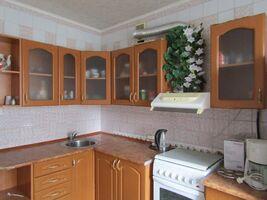 Продается 3-комнатная квартира 65 кв. м в Черкассах