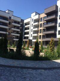 Продається 1-кімнатна квартира 29 кв. м у Києві