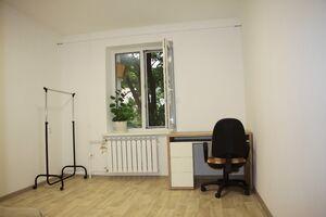 Продается 1-комнатная квартира 19.7 кв. м в Харькове