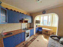 Продається 1-кімнатна квартира 39.5 кв. м у Хмельницькому