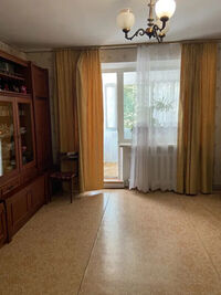 Продается 3-комнатная квартира 74 кв. м в Херсоне
