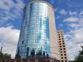 Продается 2-комнатная квартира 91.8 кв. м в Хмельницком