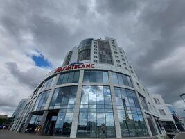 Продается 4-комнатная квартира 124.4 кв. м в Хмельницком