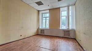 Сдается в аренду офис 36 кв. м в бизнес-центре