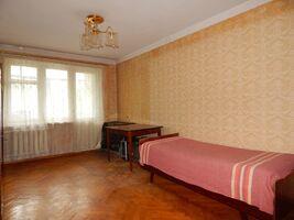 Продается 3-комнатная квартира 61.4 кв. м в Харькове
