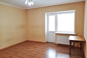 Продается 3-комнатная квартира 96 кв. м в Хмельницком