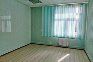Продається приміщення вільного призначення 202 кв. м в 3-поверховій будівлі