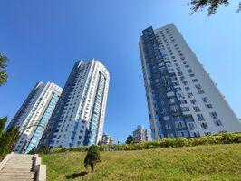 Продается 2-комнатная квартира 172.5 кв. м в Киеве