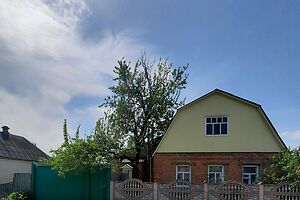 Продается одноэтажный дом 74 кв. м с мебелью