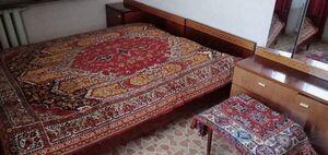 Сдается в аренду комната 20 кв. м в Хмельницком
