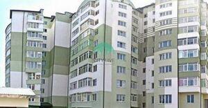 Продажа квартиры, Ивано-Франковск, р‑н.Пасечная, Химиковулица, дом 5б