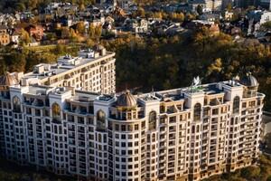 Продається 2-кімнатна квартира 91 кв. м у Києві