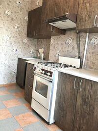 Продается 2-комнатная квартира 47 кв. м в Мариуполе