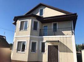 Продається будинок 2 поверховий 171 кв. м з верандою