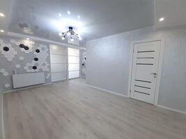 Продається 2-кімнатна квартира 70 кв. м у Тернополі
