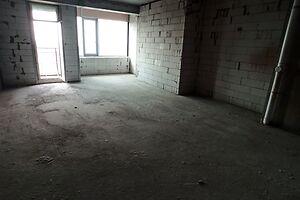 Продається 1-кімнатна квартира 51.5 кв. м у Дніпрі