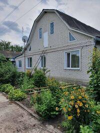 Продается одноэтажный дом 125 кв. м с бассейном