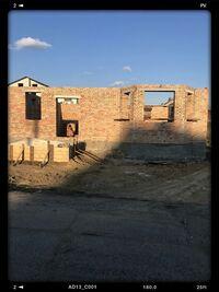 Продается одноэтажный дом 203 кв. м с баней/сауной